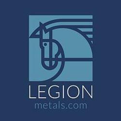 Legion Metals