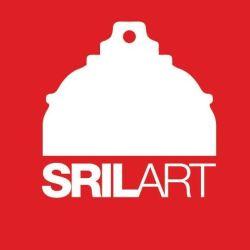 SRIL ART