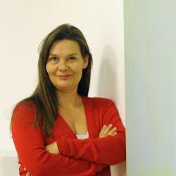 Agnes Kontra