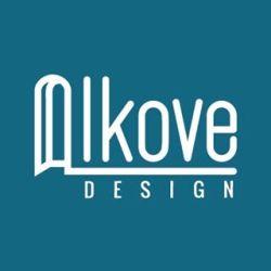 Alkove-Design