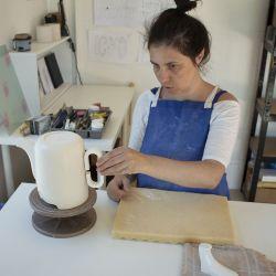 ERADU Ceramics