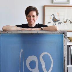 Alanna Cavanagh