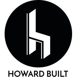 Howard Built