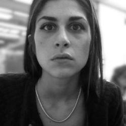 Ariana Nehmad Ross