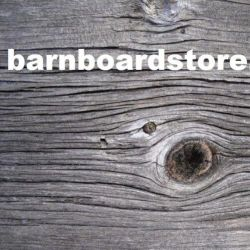 Barnboardstore