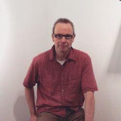Ed McCarthy, Sculptor