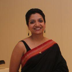 Veena Chandran Ceramics / Studio Farishtey