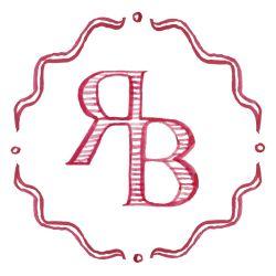 Rosanna Bossom Ltd