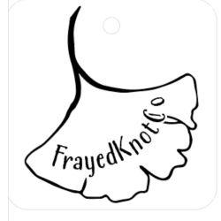 Frayed Knot Co.