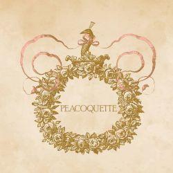 Peacoquette