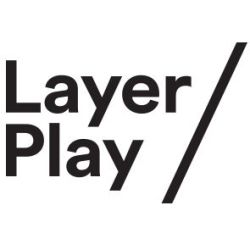 LayerPlay