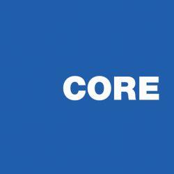 CORE architecture + design