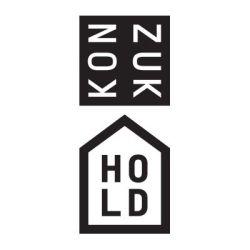 Household by KONZUK