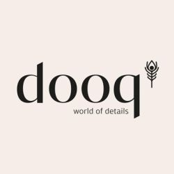 Dooq - World of Details