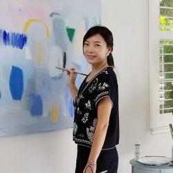 Shina Choi