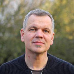 Paul Bokslag