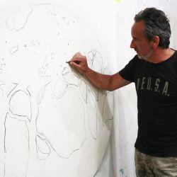 Luis Bivar