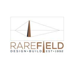 RareField Design/Build