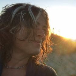 Susan Melrath