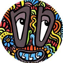 Doodle Dood LLC