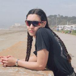 Laura Rokas