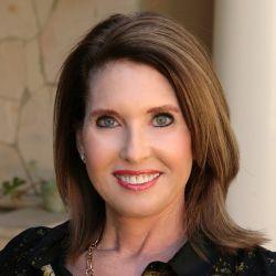 Anne B Schwartz