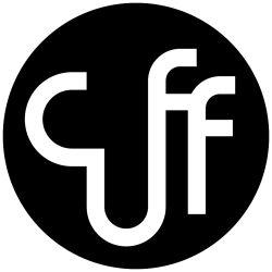 Cuff Studio