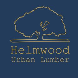 Helmwood