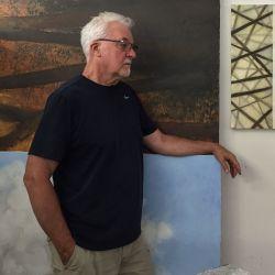 Allen Cox Studio