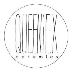 Queenie Xu