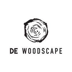 De Woodscape