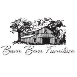Barn Born Furniture