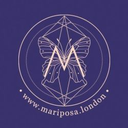 Mariposa London