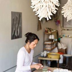 Liz Quan Studio