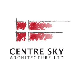 Centre Sky Architecture, LTD