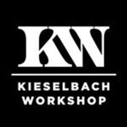 Russell Kieselbach