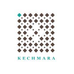 Kechmara Designs