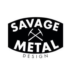 Savage Metal LLC