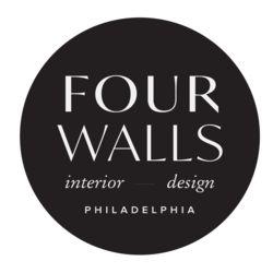 4Walls Interior Design