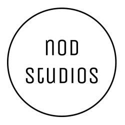nod studios