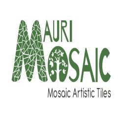 Maurimosaic - Mosaic Artistic Tiles