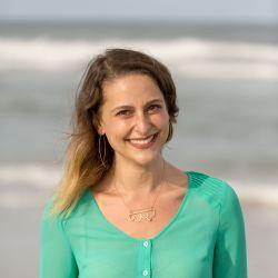 Adrienne Eliades