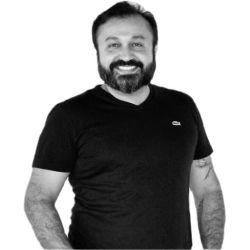 Eduardo Fontelles - Interior Designer