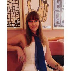 Lilianne Steckel Interior Design