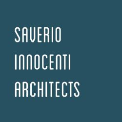Saverio Innocenti Architects