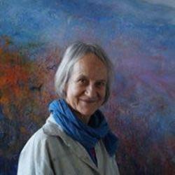 Alison Tyldesley