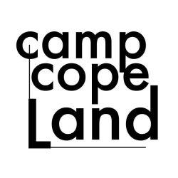 Camp Copeland Studio
