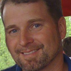 Brian Riegel