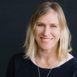 Tessa G. O'Brien