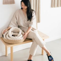 Cindy Hsu Zell